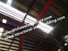 Китай Подгоняйте квартиру рамки зданий Префаб промышленную стальную/жилые стальные здания завод