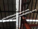 Китай Офис гостиницы дома коробки Сентры виллы караульного помещения пре проектировал стальные здания завод