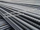 Китай Индустриальное строительство арматуры HRB500E усиливая стали перевозки завод