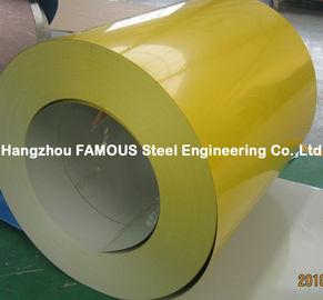 Гальванизированный Prepainted Galvalume стальной толь катушки PPGI PPGL CGCC стальной