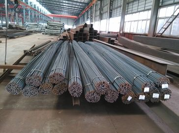 удельная работа разрыва 8M/10M усиливая наборы здания арматур стальные